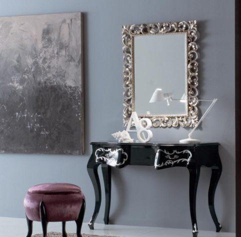 Зеркало F32 фото 1