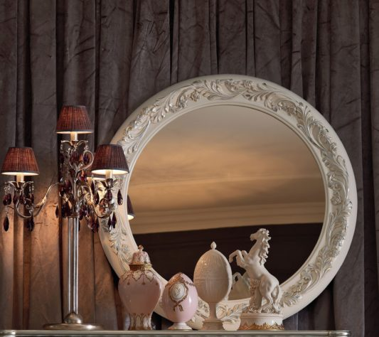 Зеркало F41 фото 1