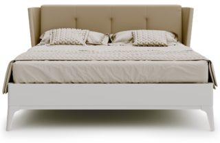 Кровать Lotus