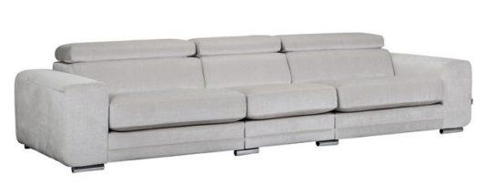 Модульный диван Ferrari фото 5