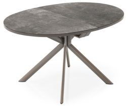 Раздвижной стол Giove 4739-E