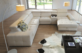 Модульный диван Girro фото 5