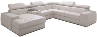 Модульный диван Girro