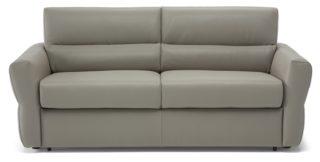 Раскладной диван Ipno