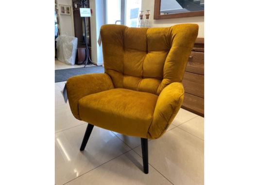 Кресло Jolyn фото 3