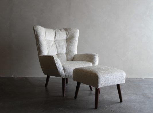 Кресло Jolyn фото 2