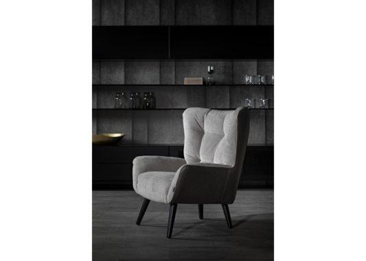 Кресло Jolyn фото 4