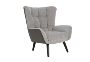 Кресло Jolyn