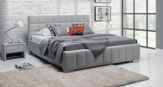 Кровать Kalipso фото 1