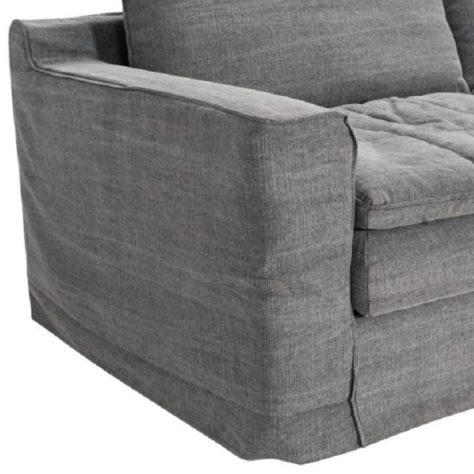 Угловой диван Kibo фото 9