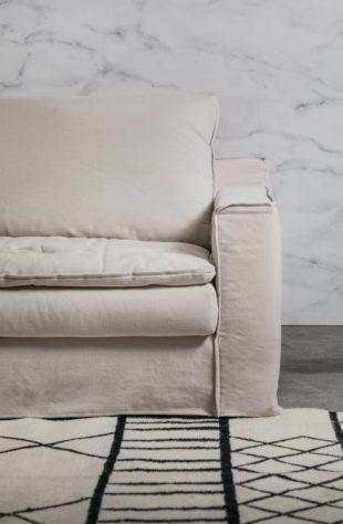 Угловой диван Kibo фото 8