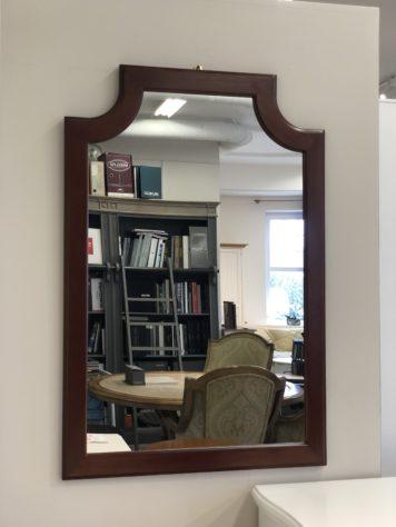Зеркало art.8073
