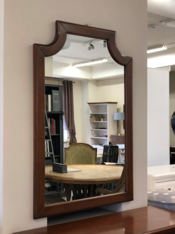 Зеркало art.8073 фото 2