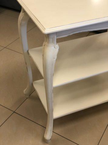 Приставной столик ТВ 8791 фото 1
