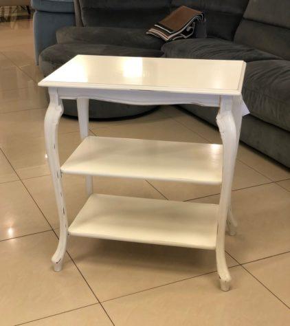 Приставной столик ТВ 8791 фото 2