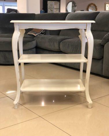 Приставной столик ТВ 8791 фото 3