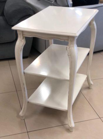 Приставной столик ТВ 8791 фото 4