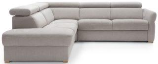 Угловой диван Massimo