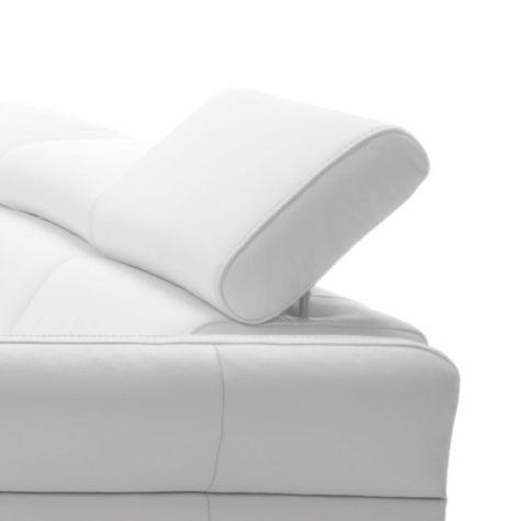 Угловой диван Massimo фото 8