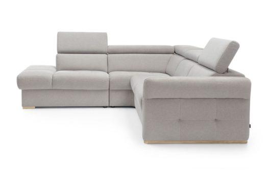 Угловой диван Massimo фото 1