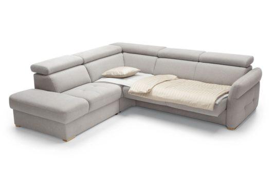 Угловой диван Massimo фото 3