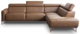 Модульный диван Mezzana