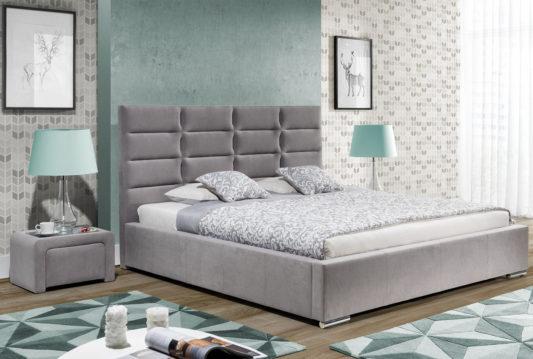 Кровать Mini Maxi 2103 фото 1