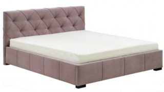 Кровать Mini Maxi 2700