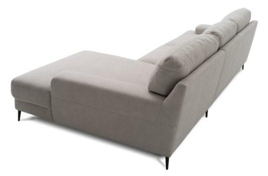 Угловой диван Monday фото 5
