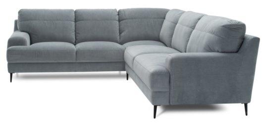 Угловой диван Monday фото 6