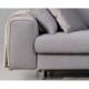 Угловой раскладной диван Moon фото 8
