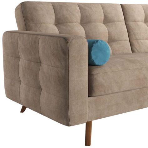 Угловой диван Nappa фото 8