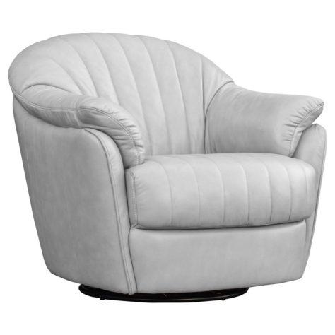 Кресло – качалка U270 фото 1