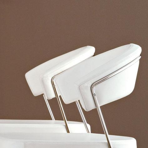 Полубарный стул New York фото 7