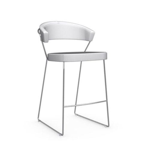 Полубарный стул New York фото 2