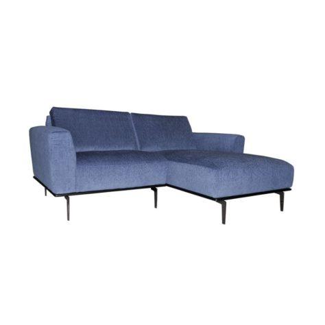 Модульный диван Noir Wooden Frame фото 5