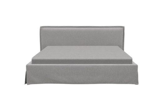 Кровать Norfolk Bed фото 2