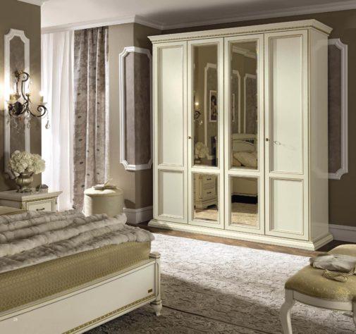 Шкаф 2-дверный Treviso фото 3