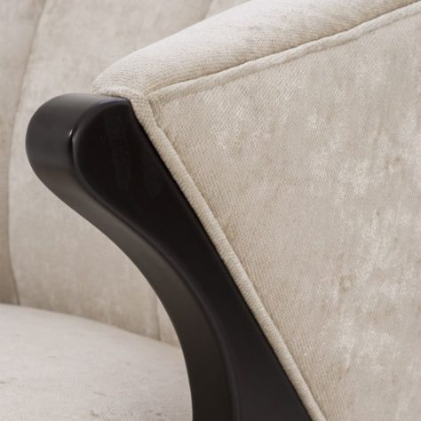 Кресло Pavone фото 5