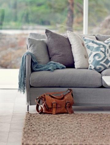 Угловой диван Petito фото 5