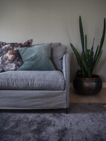 Угловой диван Petito фото 4