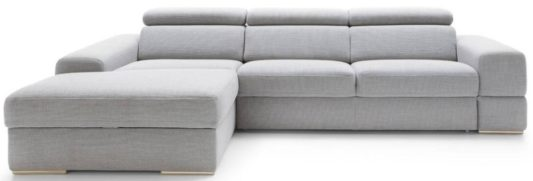 Угловой диван Plaza фото 6