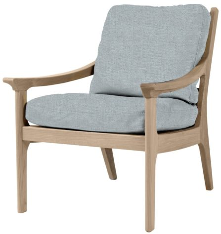 Кресло Revir фото 7