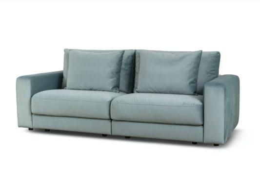 Модульный диван Rio фото 7