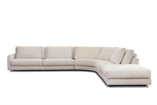 Модульный диван Rio фото 8