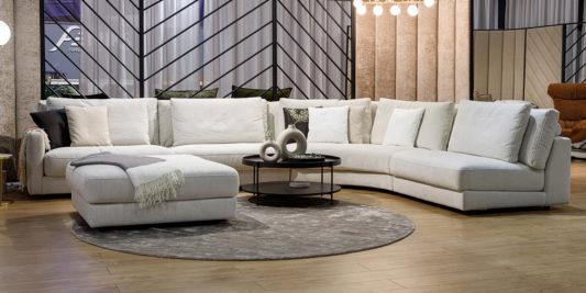 Модульный диван Rio фото 9