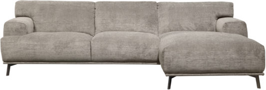 Угловой диван Rocco фото 4