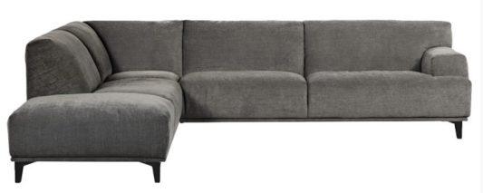 Угловой диван Rocco фото 3