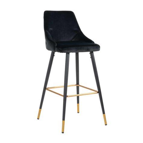 Барный стул Imani фото 4