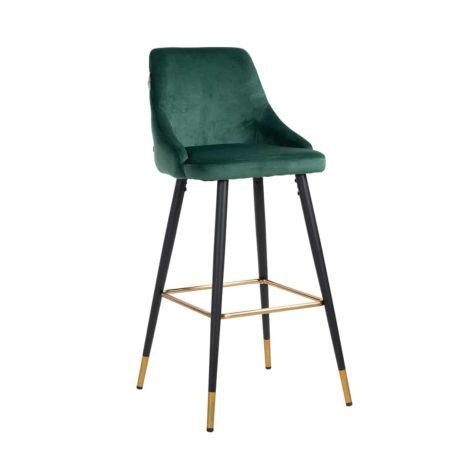 Барный стул Imani фото 7